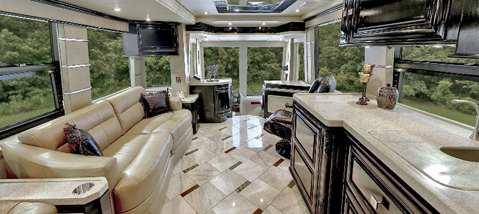 159 Best Most Expensive Motor Homes Images On Pinterest